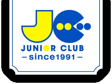 ジュニアクラブ